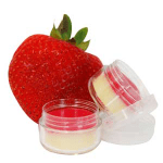 30 Ways to Use Beeswax Strawberry Cheesecake Lip Balm Recipe