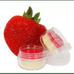 30 Ways to Use Beeswax Strawberry Cheesecake Lip Balm Recipe