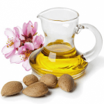 Oils For Soap Making Sweet Almond Oil