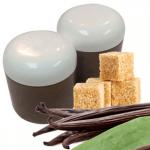 30 Ways to Use Beeswax Vanilla Brown Sugar Scrub Recipe