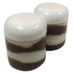 30 Ways to Use Beeswax Vanilla Cinnamon Sugar Scrub Recipe