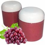 Types of Emulsifying Wax: Wine Sugar Scrub Recipe