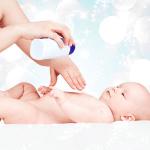 10 Ways to Use Chamomile: Natural Baby Powder Recipe Fragrance