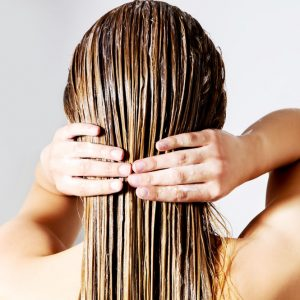 Avocado Oil Benefits for Conditioning Hair