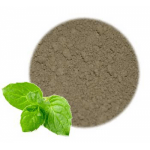 25 Ways to Use Peppermint: Peppermint Leaf Powder
