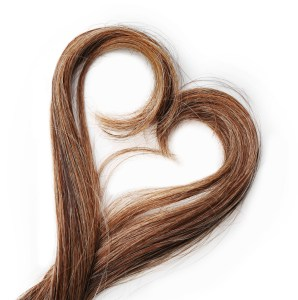 Hair Conditioner for Brunettes