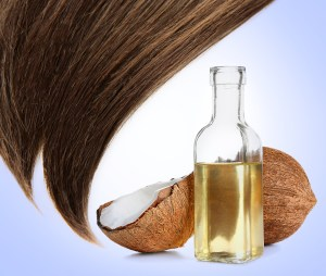 Hair Conditioner for Brunettes: Choosing Your Oils