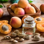 Apricot Oil Benefits for Your Homemade Products