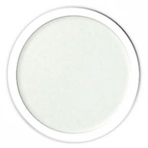 Sugar Plum Bath Fizzies Recipe: Sodium Cocoyl Isethionate