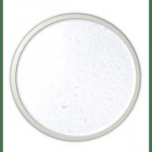 Sugar Plum Bath Fizzies Recipe: Citric Acid