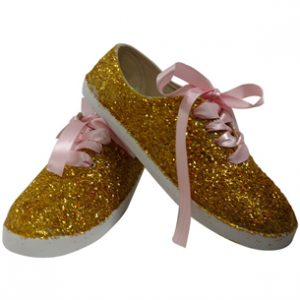 bf473dca657a Scented Bling Tennis Shoes Recipe - Natures Garden Fragrance Oils
