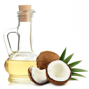 Coconut Candle and Soap Making Supplies: Coconut Oil 76