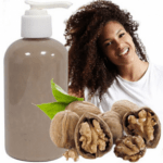 Hair Conditioner Recipe For Dark Hair