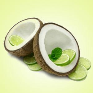 15 Best St. Patrick's Day Fragrance Oils Coconut Lime Verbana