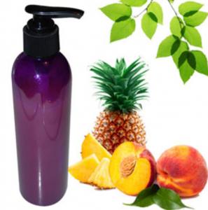 15 DIY Hair Care Recipes:Curl Pop Hair Gel Recipe