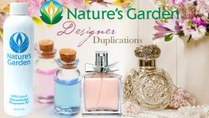15 Best Designer type Fragrance Oils
