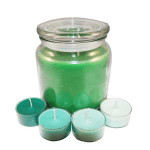 How Do I Make Wax Melts: Can I Use Soy Wax for Wax Melts?