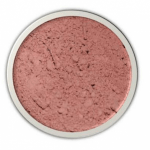 Natural Exfoliants for Soap Making: Rose Clay Powder