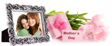 20 Mothers Day Crafts