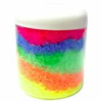Types of Cosmetic Salt: Dead Sea Salt Coarse Ground Recipes