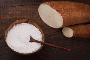 14 Ways to Use Arrowroot Powder: Arrowroot Uses