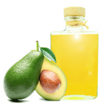 How Do You Make Scented Lotion?: Avocado Oil