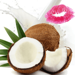 What Can I Use to Flavor Lip Balm: Coconut Flavoring