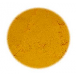 Natural Soap Making Supplies: Turmeric (Ground) Powder