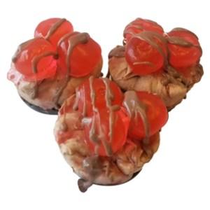 Crafts For Valentines Day Natures Garden Fragrance Oils