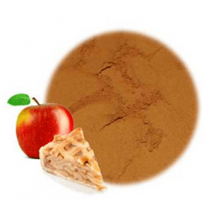 Apple Pie Spice Uses