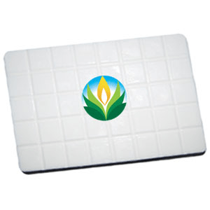 Common Melt and Pour Soap Questions: Does Natures Garden Offer Any Melt and Pour Soap Recipes with Shea Butter?