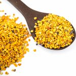What is Bee Pollen Powder?: What Does Bee Pollen Taste Like?