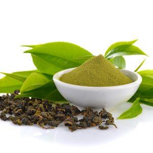 Green Tea Benefits: Medicinal Uses