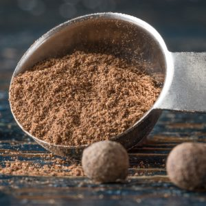 Allspice Benefits: Food and Beverages