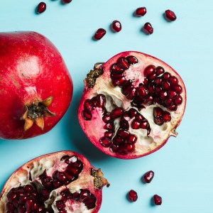 What Are Some of the Benefits of Pomegranate?: Other Uses
