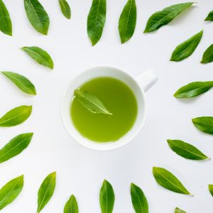 Green Tea Benefits: Other Uses