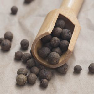 Allspice Benefits: Medicinal Uses