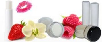 Lip Balm Supplies: Lip Balm Flavorings