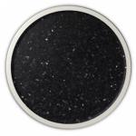 Types of Cosmetic Salt:Hawaiian Black Salt Fine Ground