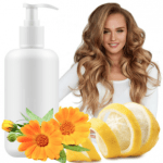 Hair Conditioner Recipe For Blondes