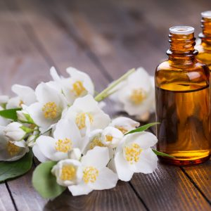 Benefits of Jasmine Flowers: Medicinal Uses