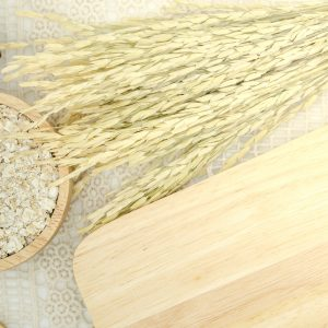 What is Oat Straw?: Food and Beverages