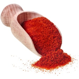 What Can Paprika Be Used For?: Medicinal Uses