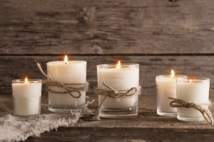 9 Soy Candle Recipes