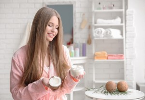 Coconut Soap Recipes: Which Coconut Oil do I use?
