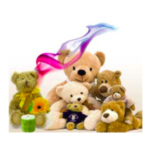 20 Candle Making Classes for Beginners:How to Make Wax Dipped Bears
