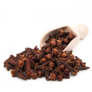 Herbs for Luck and Success: Clove Herb
