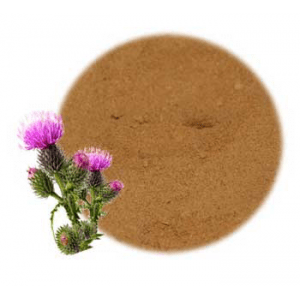 Moisturizing Herbs for Hair:Burdock Root Powdered Herb
