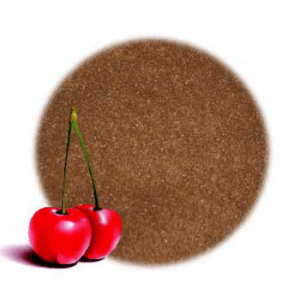 Herbs for Skin Problems: Acerola Berry Powder