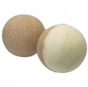 Crafts For Tweens: Pumpkin Latte Bath Bomb Recipe